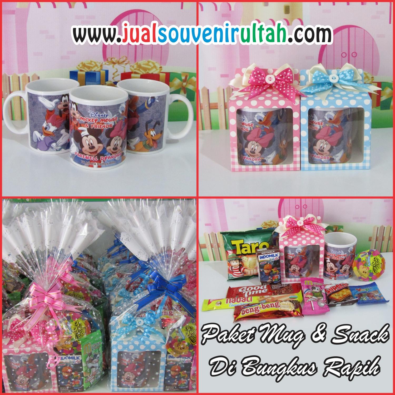 toko Goodie Bag Di Itc Bsd Promo