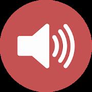 Volume Booster Pro - Tăng âm lượng loa cho Adroid
