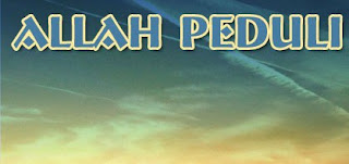 Chord Lagu Rohani : ALLAH PEDULI - Jonathan Prawira