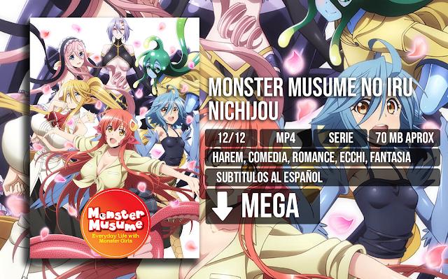 [Imagen: Monster%2BMusume%2BNo%2BIru%2BNichijou.png]