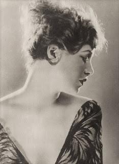 Catherine Moylan