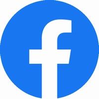 ◆遊心堂フェイスブックアイコン◆