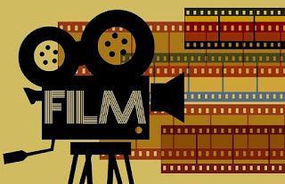 Las 10 mejores películas de 2020 - Tráilers