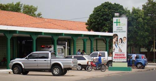 Resultado de imagem para fotos do heda parnaiba