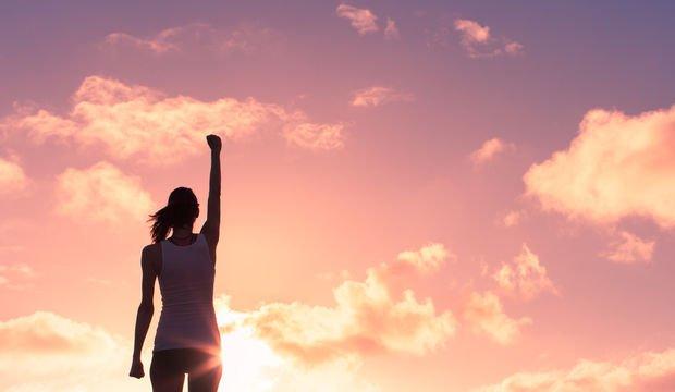 Özgüveni arttırmanın yolları