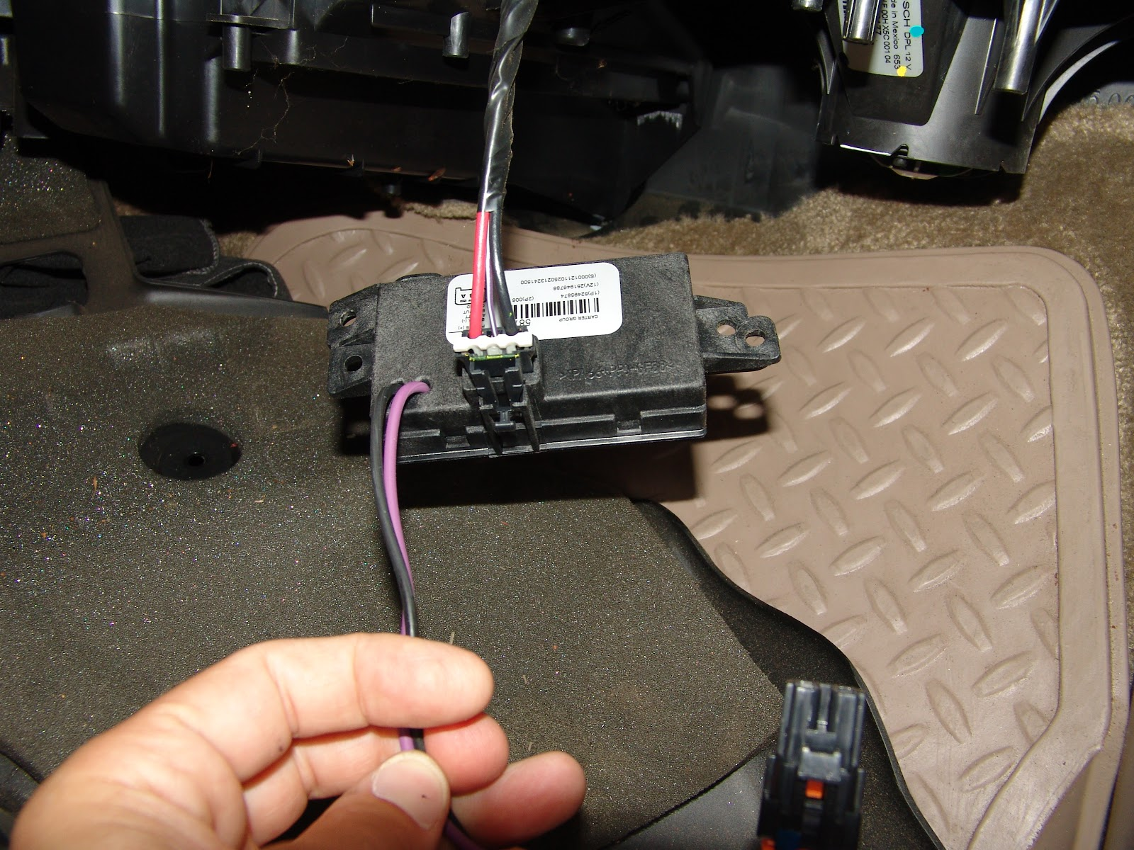 Impala Defrost Wiring Diagram Get Free Image About Engine Harness For Cadillac Wire