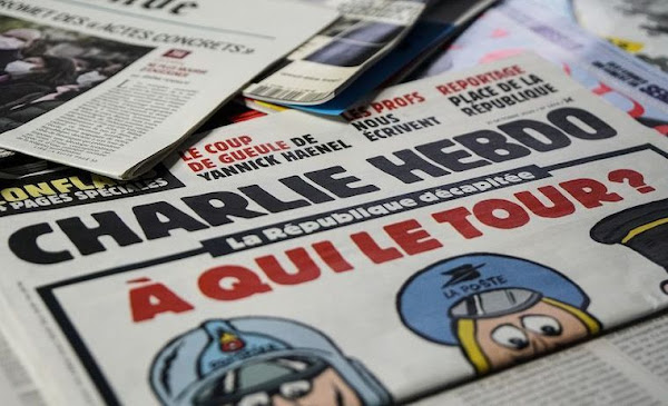 """Le directeur du """"Journal de Saint-Denis"""" démissionne et dénonce la gauche identitaire"""