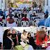 Gobierno Municipal Inaugura la Tercera Feria del Empleo 2021