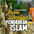 """Pre Launching & Pre Order """"Catatan Kuliah HS & Pendidikan Islam"""""""
