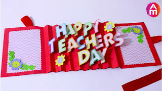Teachers%2Bday%2Bcard%2B%25289%2529