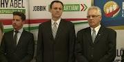 Újabb négy Jobbik-alapszervezet oszlott fel Hajdú-Bihar megyében