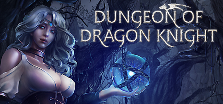 Download Game Dungeon Of Dragon Knight