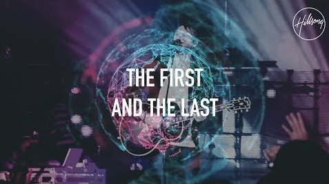 AUDIO Mp3 | The First and The Last Hillsong Worship | Listen
