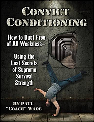 the-15-best-fitness-books-of-all-time