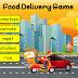 fooddelivery - Trò chơi ship đồ siêu thị