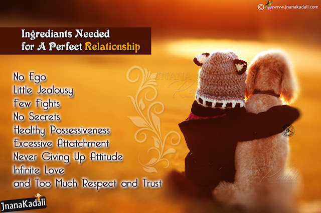 english quotes on relationship, best words on relationship in english, daily english messages, relationship messages quotes