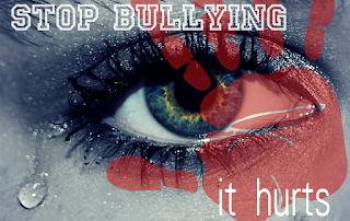 Cara Mengatasi Komentar Negatif dan Cyber Bullying Di Instagram Tanpa Unfollow