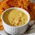 Pinoy Tasty Homemade Salsa for Nachos