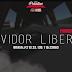 Paradise Drift MTA [ ONLINE ] - Equipe DriftShow DS Virtual