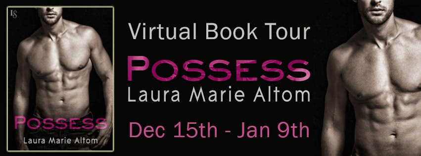 http://www.tastybooktours.com/2014/09/possess-shamed-2-by-laura-marie-altom.html