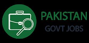 Latest PSO Job 2021 - Public Sector Organization Jobs 2021 - Latest PSO Govt Jobs in Pakistan 2021 - Jobs in Islamabad 2021 - Public Sector Oraganization Jobs