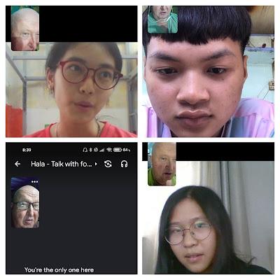 Screenshot_2020-11-20-09-01-08-525_com.g