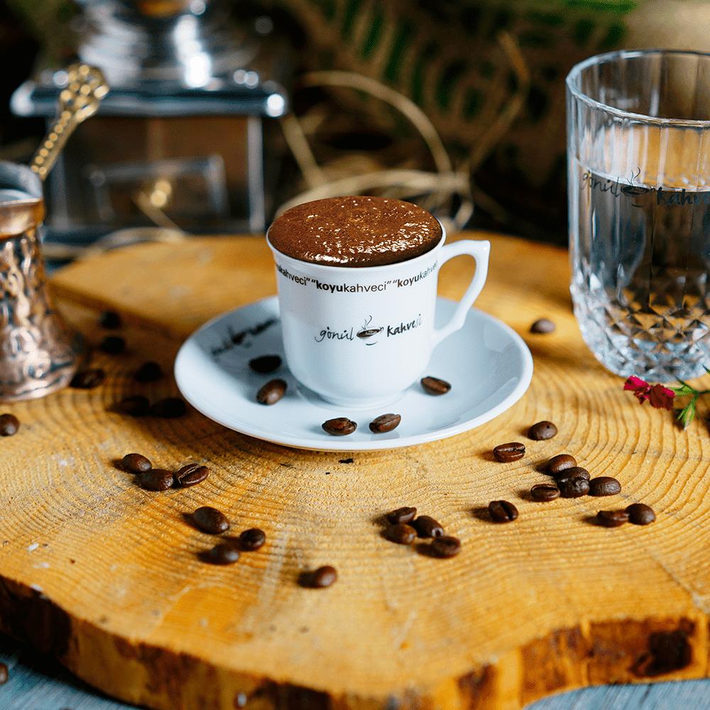 gönül kahvesi menü fiyat listesi türk kahvesi kahve nerede içilir kahve fiyatları
