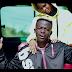 VIDEO l Mchina Mweusi - NIKIZIPATA