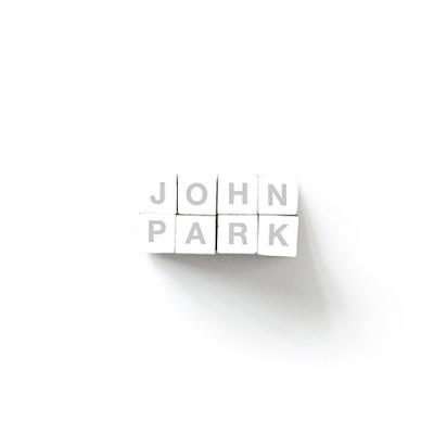 John Park – Knock – EP
