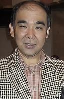 Tanaka Yoshiki