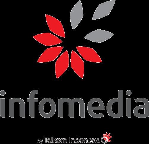Lowongan Kerja PT. Infomedia Nusantara
