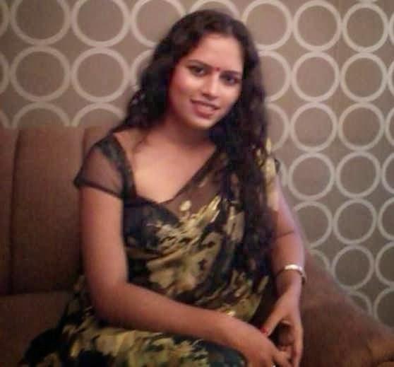marathi sexi