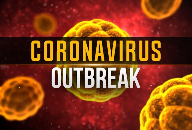 10 Tips To Protect Yourself and Others From Coronavirus
