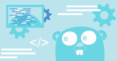 best course to learn Golang from scratch