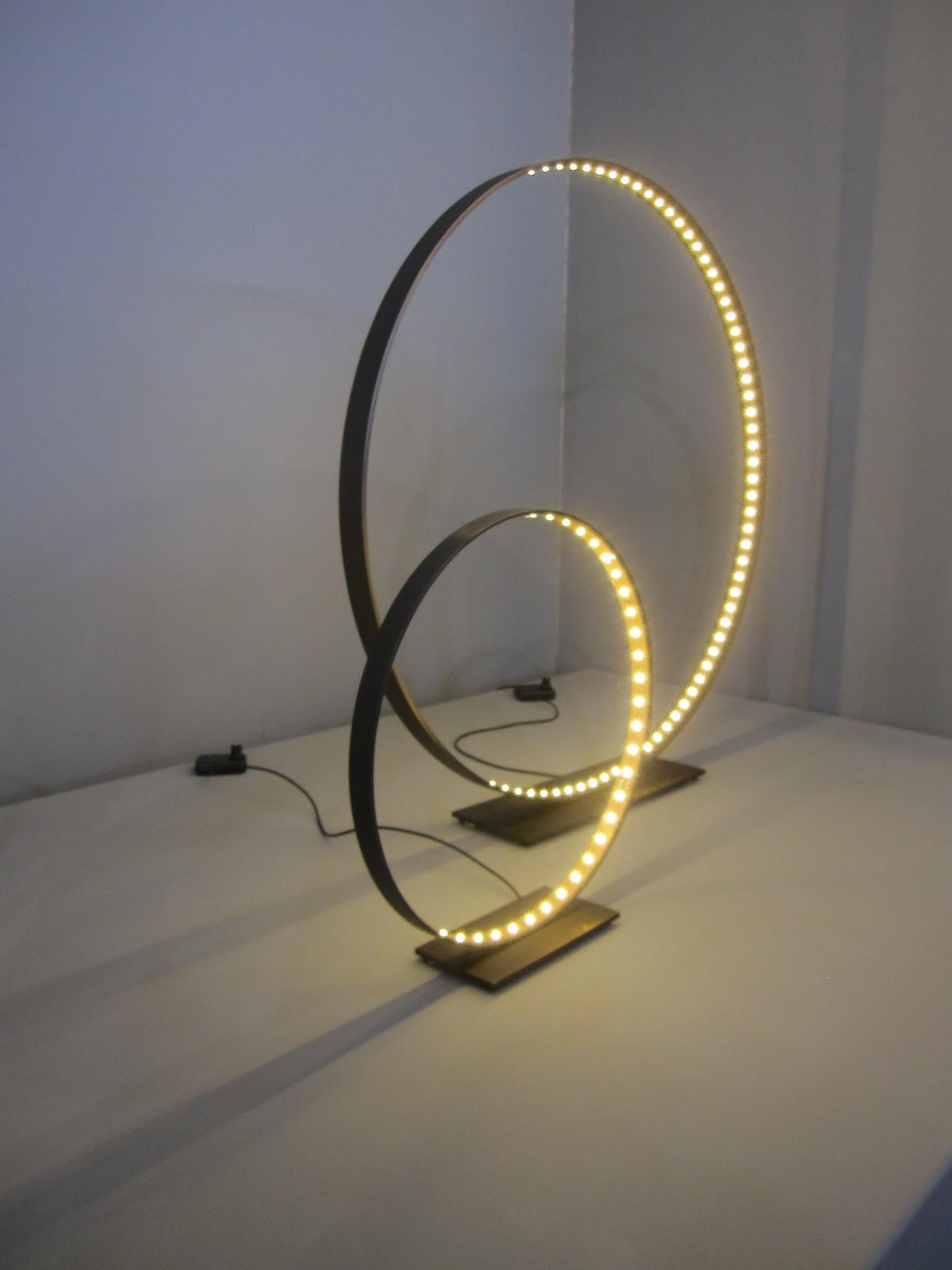 le blog d couvrez les nouveaut s indoor du salon maison et objet 2012. Black Bedroom Furniture Sets. Home Design Ideas
