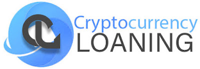 Bitcoin loans with cryptocurrency - the free guide