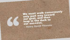 quotes, quote. motivational, inspirational, Henry David Thoreau