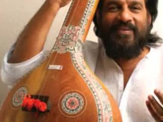 Oru-pushpam-mathramen-lyrics-Malayalam-Songs-Lyrics