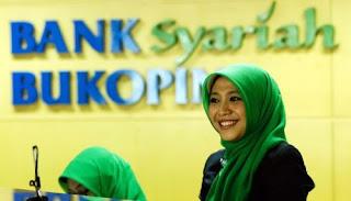 Digital Banking Indonesia