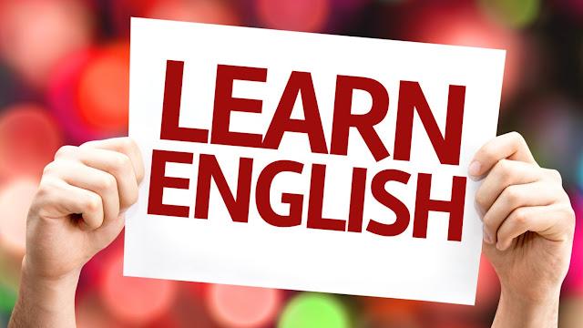 Tips Belajar Bahasa Inggris yang Mudah