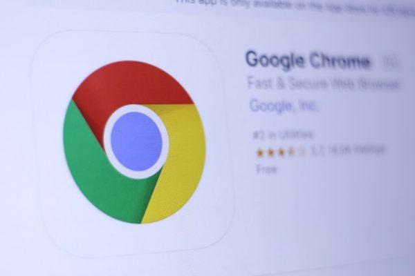 """أشارت تقارير صحفية حديثة إلى أن شركة جوجل تعمل على إضافة ميزة جديدة لمتصفحها الشهير """"جوجل كروم"""" و ذلك في إطار تقديم خدمة الحماية لجميع المستخدمين من متصفحي مواقع الإنترنت."""