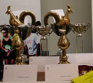premios carreras populares
