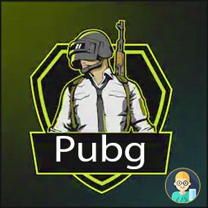 تحميل لعبة ببجي Pubg 2020 للكمبيوتر والأندرويد والأيفون مجاناً
