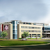Chia sẽ hồ sơ thiết kế trụ sở làm việc 3 tầng thuộc bộ VHTT&DL