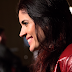 Entrevista a Roberta Medina