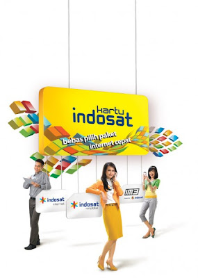 http://rekrutindo.blogspot.com/2012/05/bumn-recruitment-pt-indosat-tbk-may.html