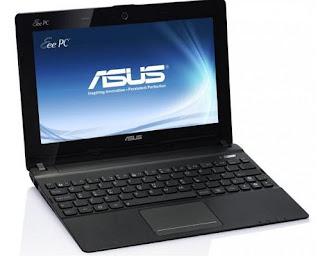 harga laptop murah antara 2 - 3 juta, spesifikasi dan gambar laptop merk acer, asus, hp, toshiba termurah keluaran terbaru, netbook terjangkau untuk pelajar dan mahasiswa