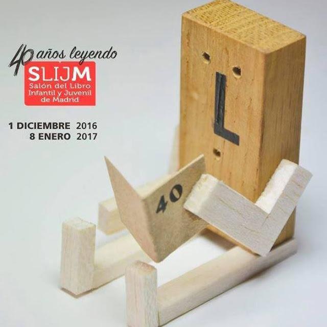 http://salondellibroinfantilyjuvenil.com/