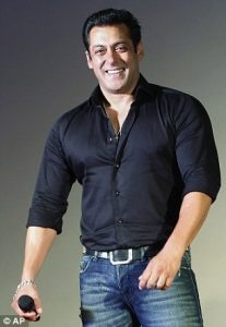 parents-are-important-not-luxurious-item-for-me-salman
