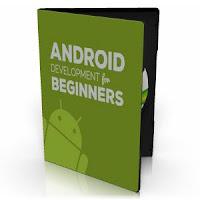Cara buat aplikasi Android untuk Pemula (tanpa kemampuan pemrograman)